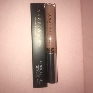 Anastasia Beverly Hills Makeup - Anastasia Beverly Hills: Pure Hollywood